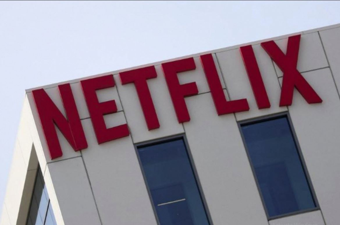 Netflix Subscriber expect more than 190 million this quarter