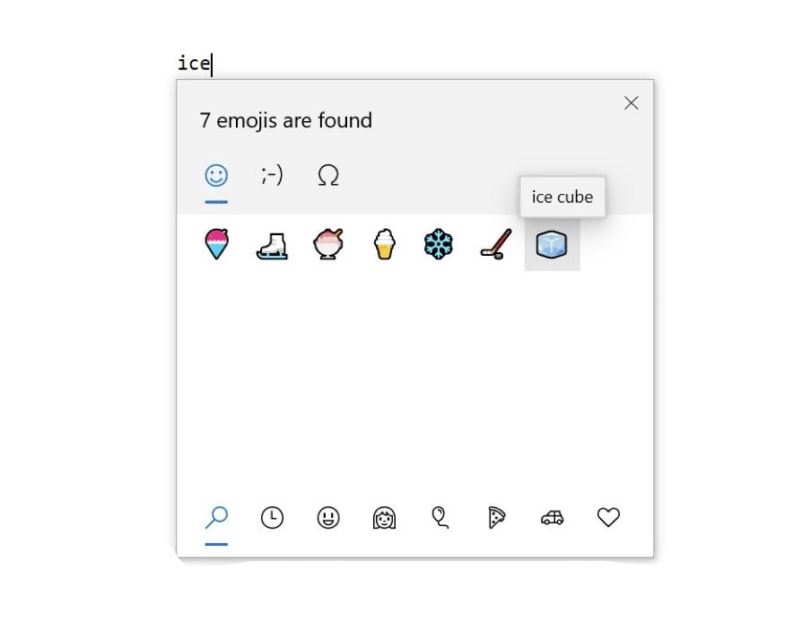 window 10 20H1 update img.JPG