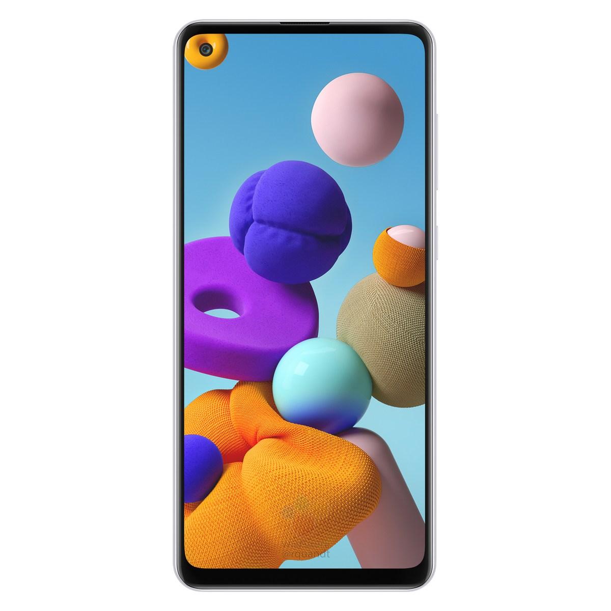 Samsung-Galaxy-A21s-