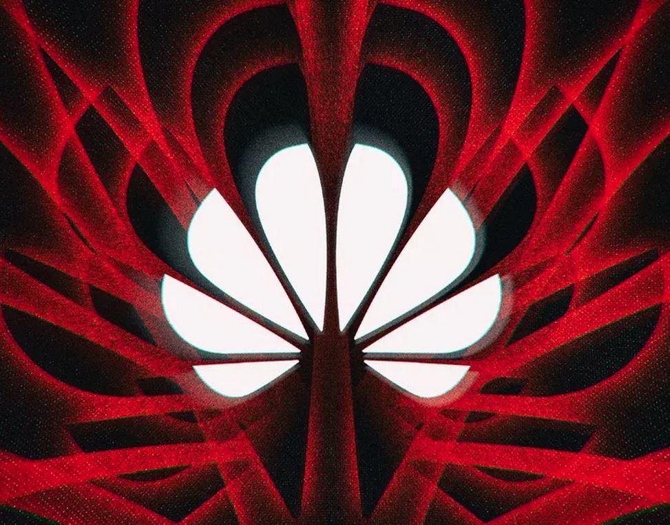 Huawei in panic mode because of US embargo