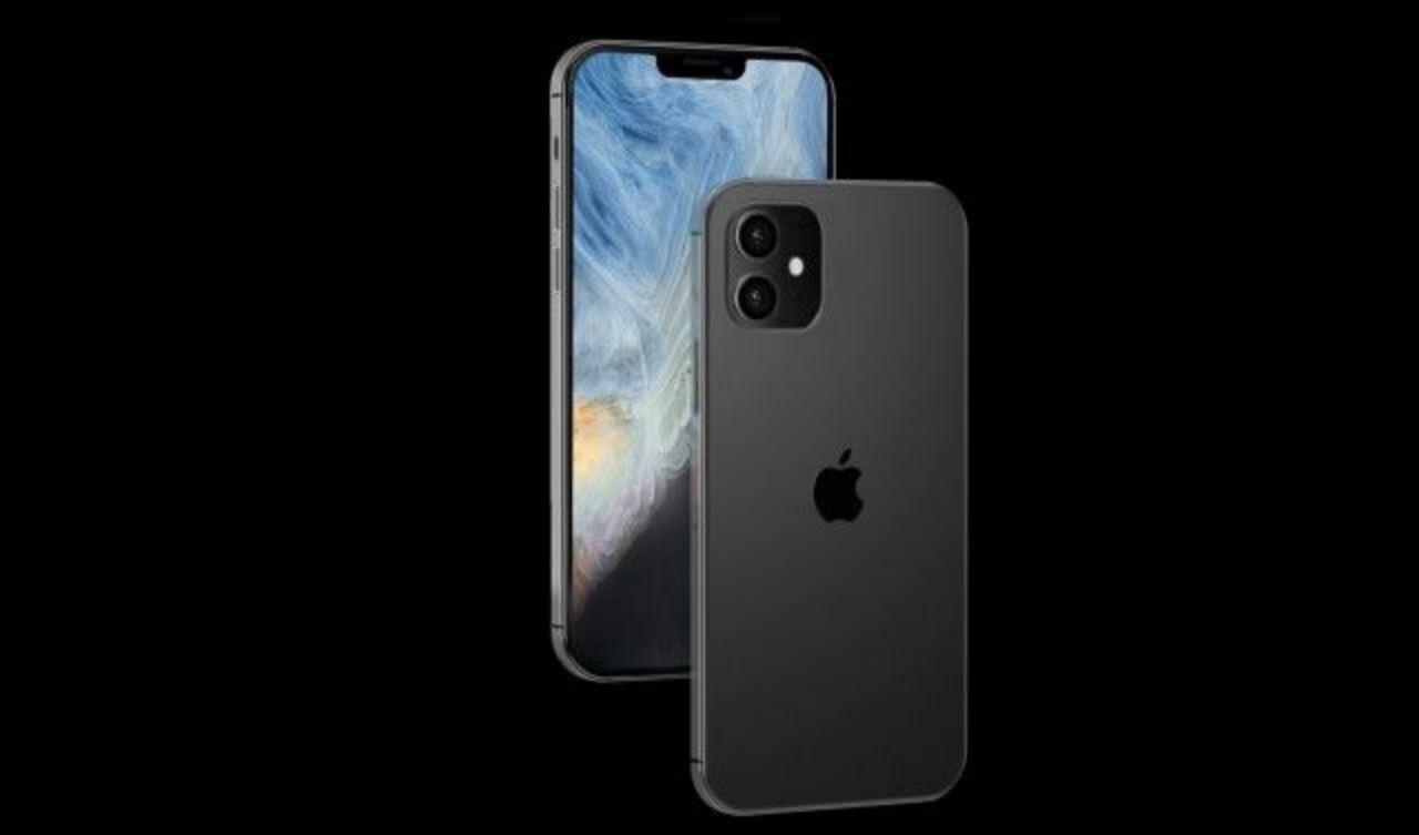 iphone 12 series img