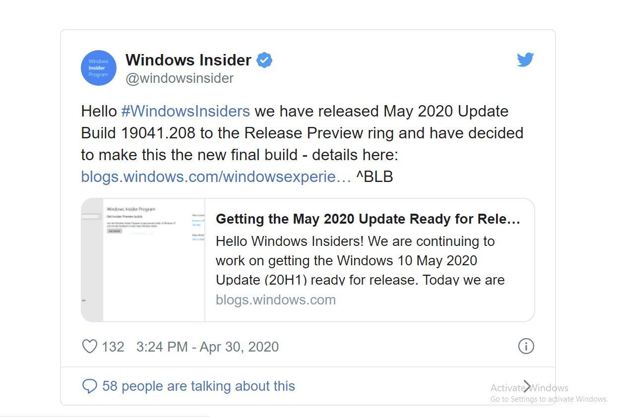 window may 2020 update img 2