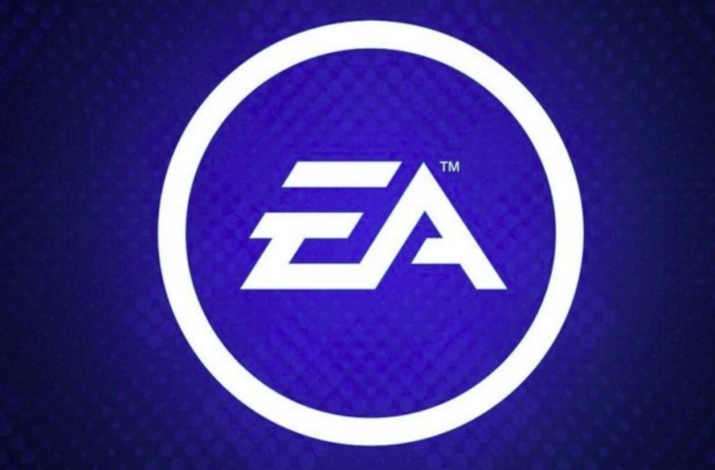 What Electronic Arts revealed at EA Play 2020
