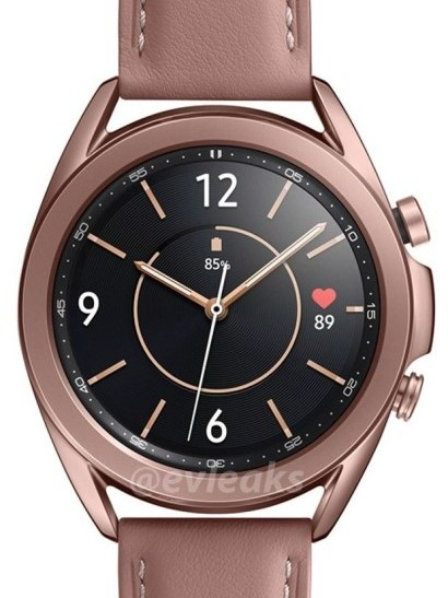 Samsung-Galaxy-Watch-