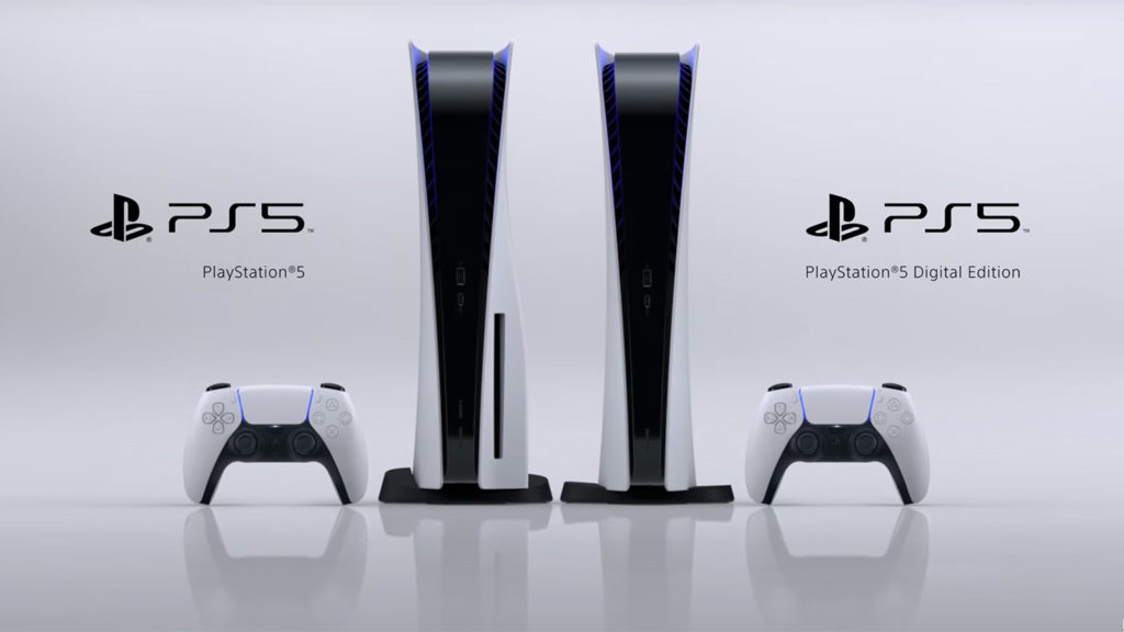 PlayStation 5: Still no price and sales start confirmed: Nothing came of it