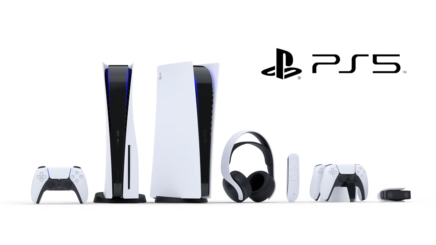 PlayStation 5's new trump card will be shocking. Rumors Says Sony Got Temporary Exclusivity For Unexpected Top Games