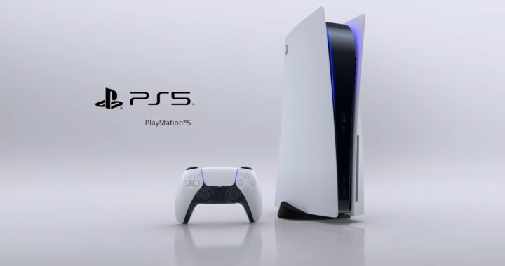 Sometimes PS4 saved games are not compatible with the PlayStation 5