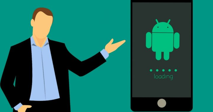 Android 12 exposure: Google wants to abandon 32-bit support