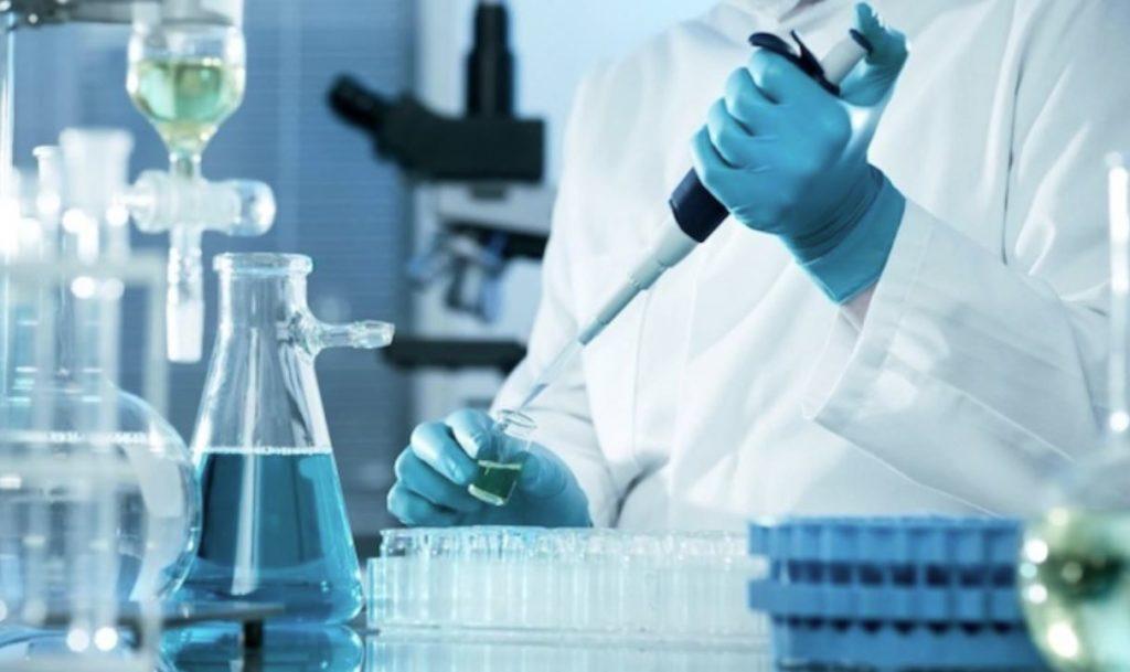 US Doctor warned the world about the coronavirus danger