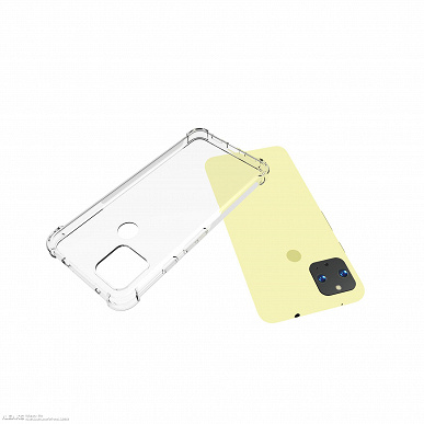 google-pixel-55-xl-case-leaks-314_large