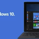 Windows 10 new version incompatible with Intel Optane