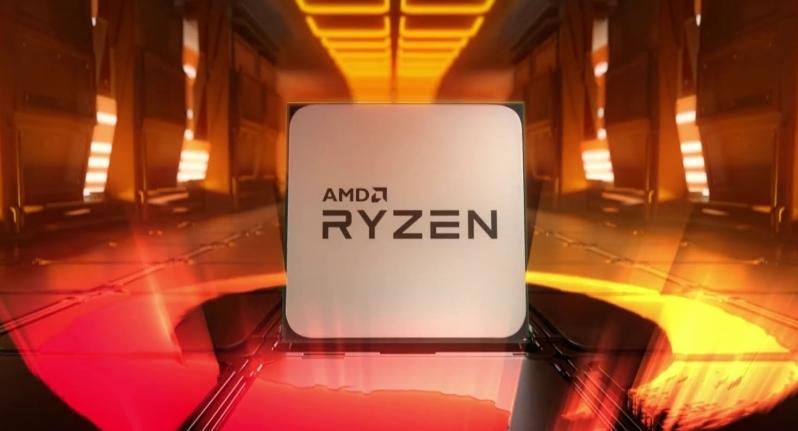 AMD Zen3 single-thread performance is 20% higher than Zen2