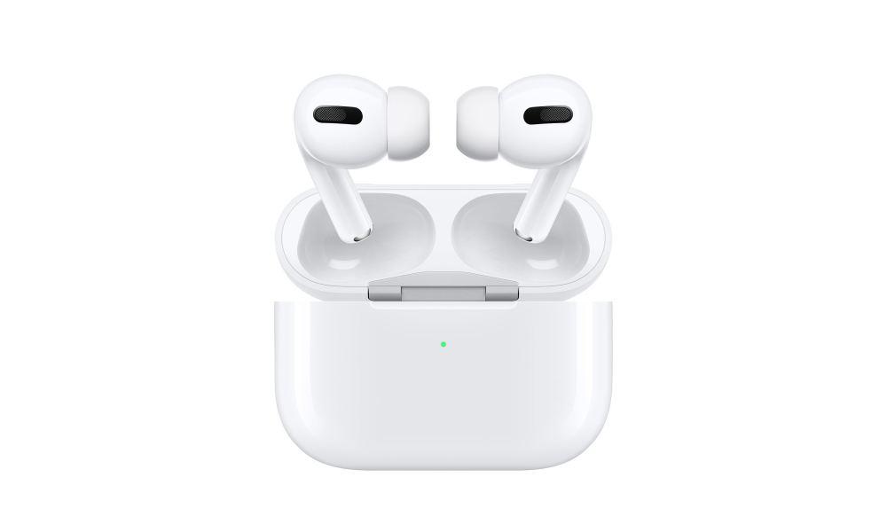 Apple launch airpod next year