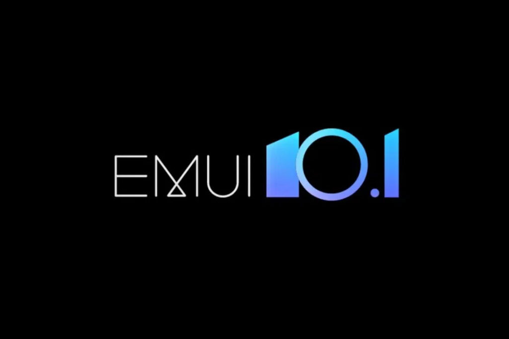 Trouble again with update to EMUI 10.1: Huawei removed two popular functions