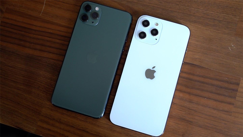 Iphone 12 pro model comparison img.jpg