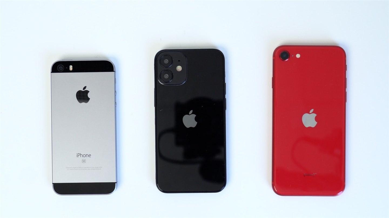 Iphone 12 pro model comparison.jpg