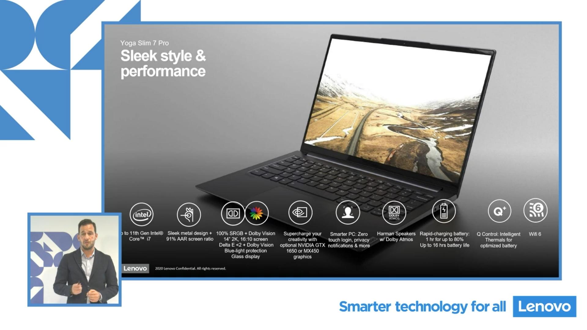 Lenovo leak img 3