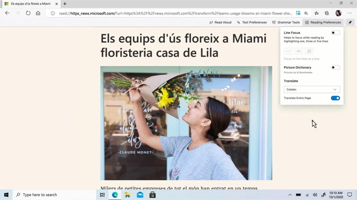 Microsoft-Edge-auf-Chromium-Basis-browser