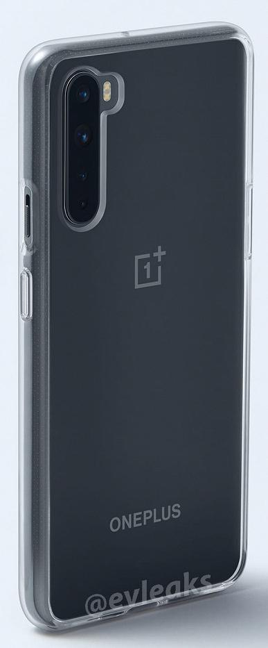OnePlus-Nord-render-leak-back
