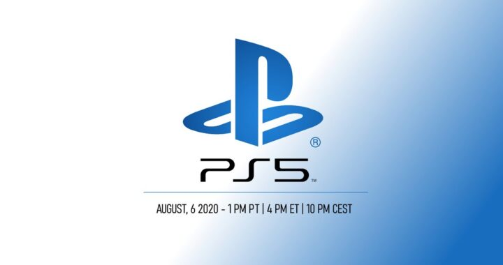 Dealers should force pre-orders to buy PS5 Sony games