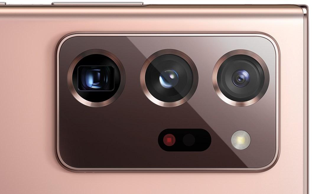 Samsung-Galaxy-Note-20-Ultra-camera