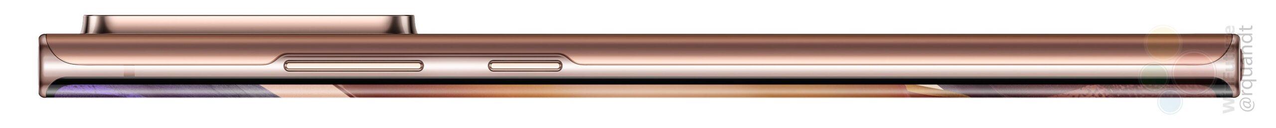 Samsung-Galaxy-Note-20-Ultra-zoom