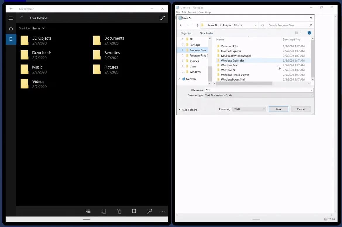 Windows-10X img