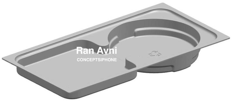 concept iphones.jpg