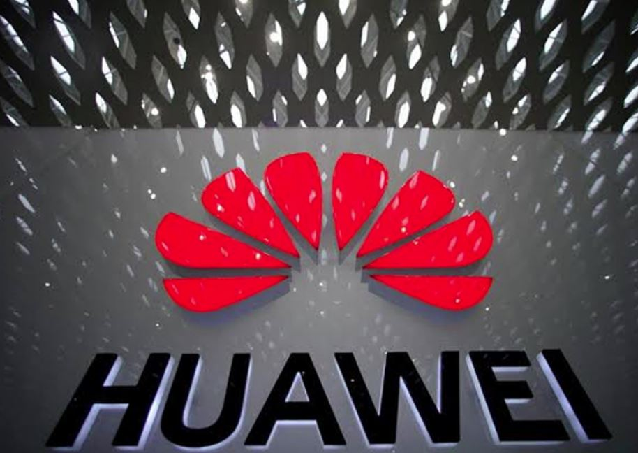 Huawei has become the world's largest smartphone manufacturer
