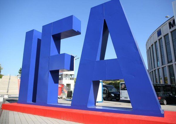 Samsung abandons participation in IFA 2020 and will broadcast new products live online