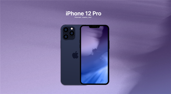 Apple Leak-News: September event plan including iPhone 12
