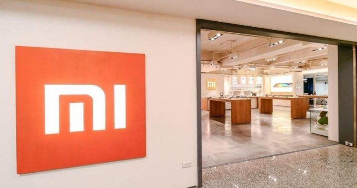 Xiaomi's 120W fast charger gets 3C certification: MIX series or first launch