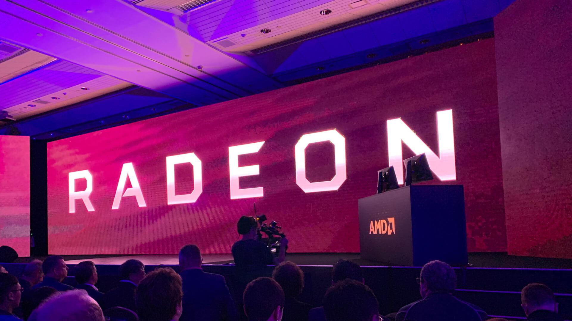 AMD-Radeon-RX-5700-XT-