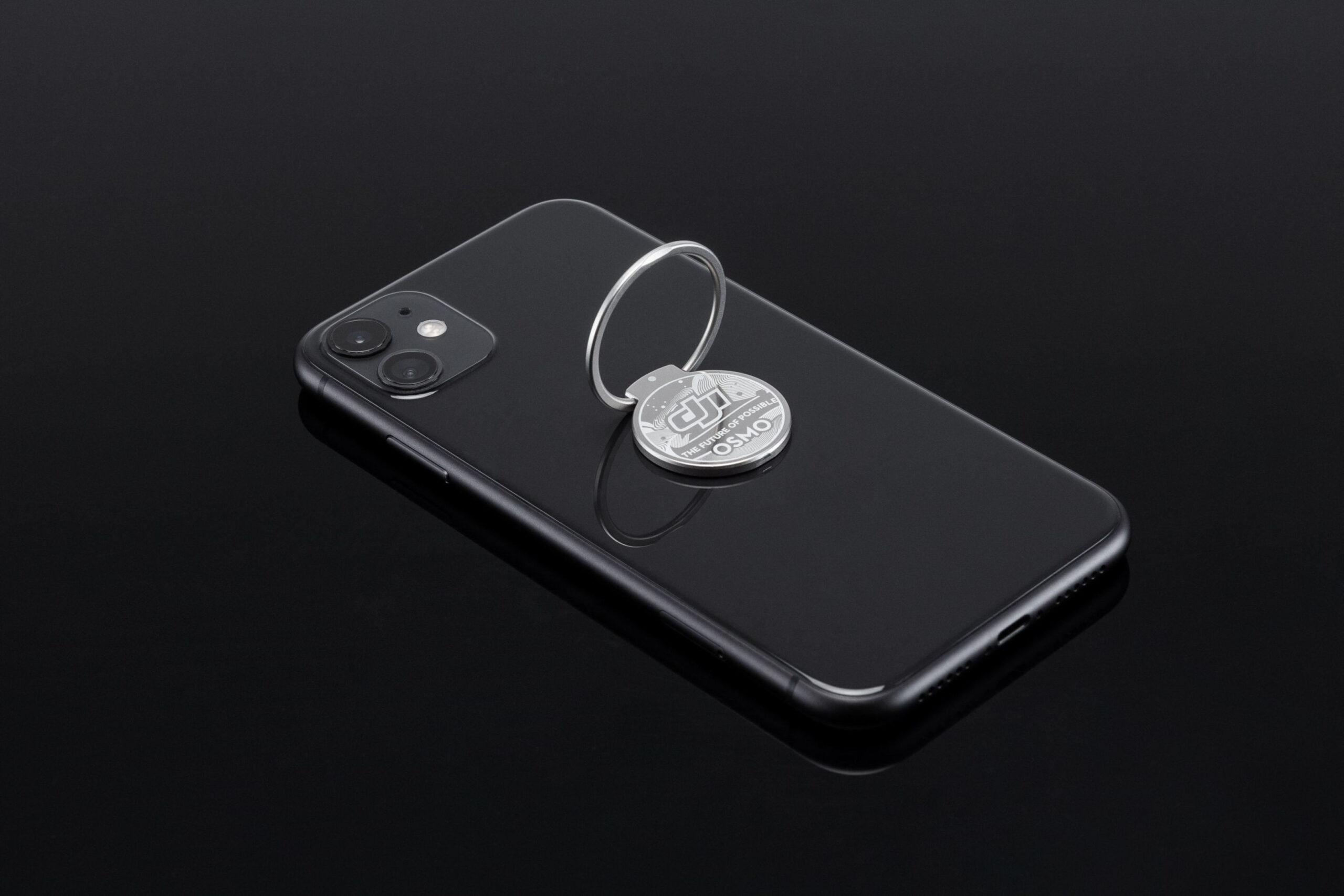 DJI-Osmo-Mobile-4-Pic