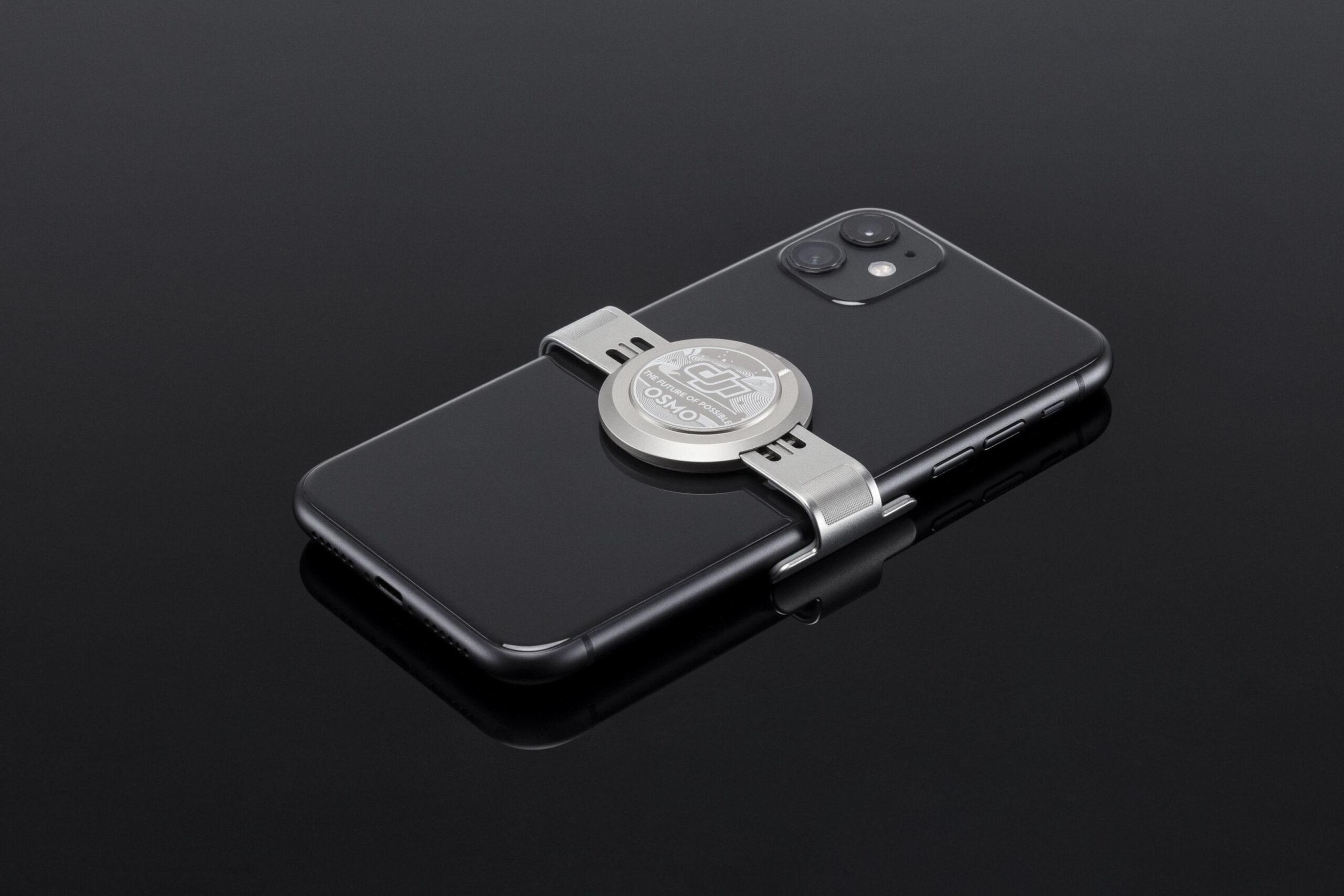 DJI-Osmo-Mobile-4-Pic1