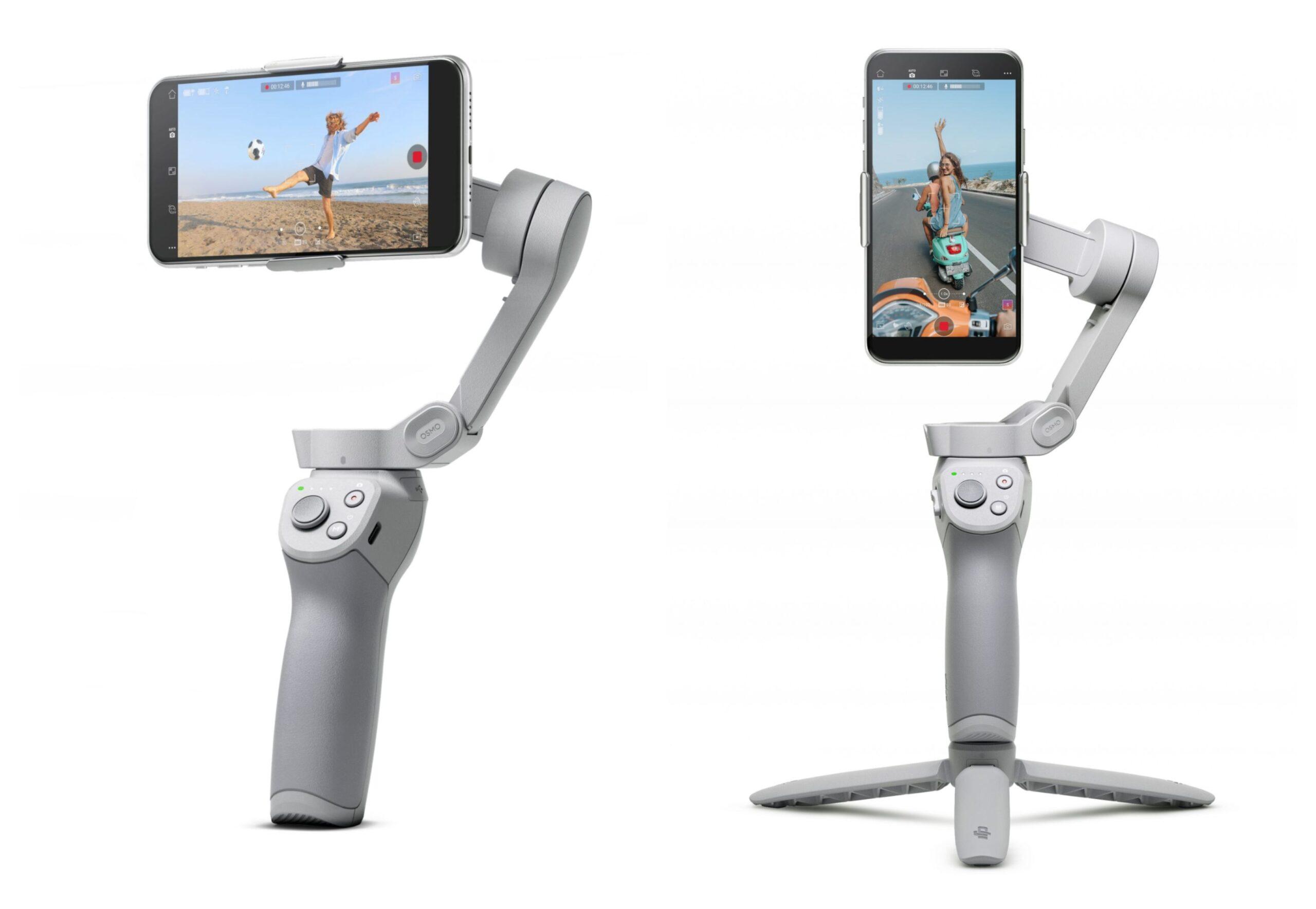 DJI-Osmo-Mobile-4-image