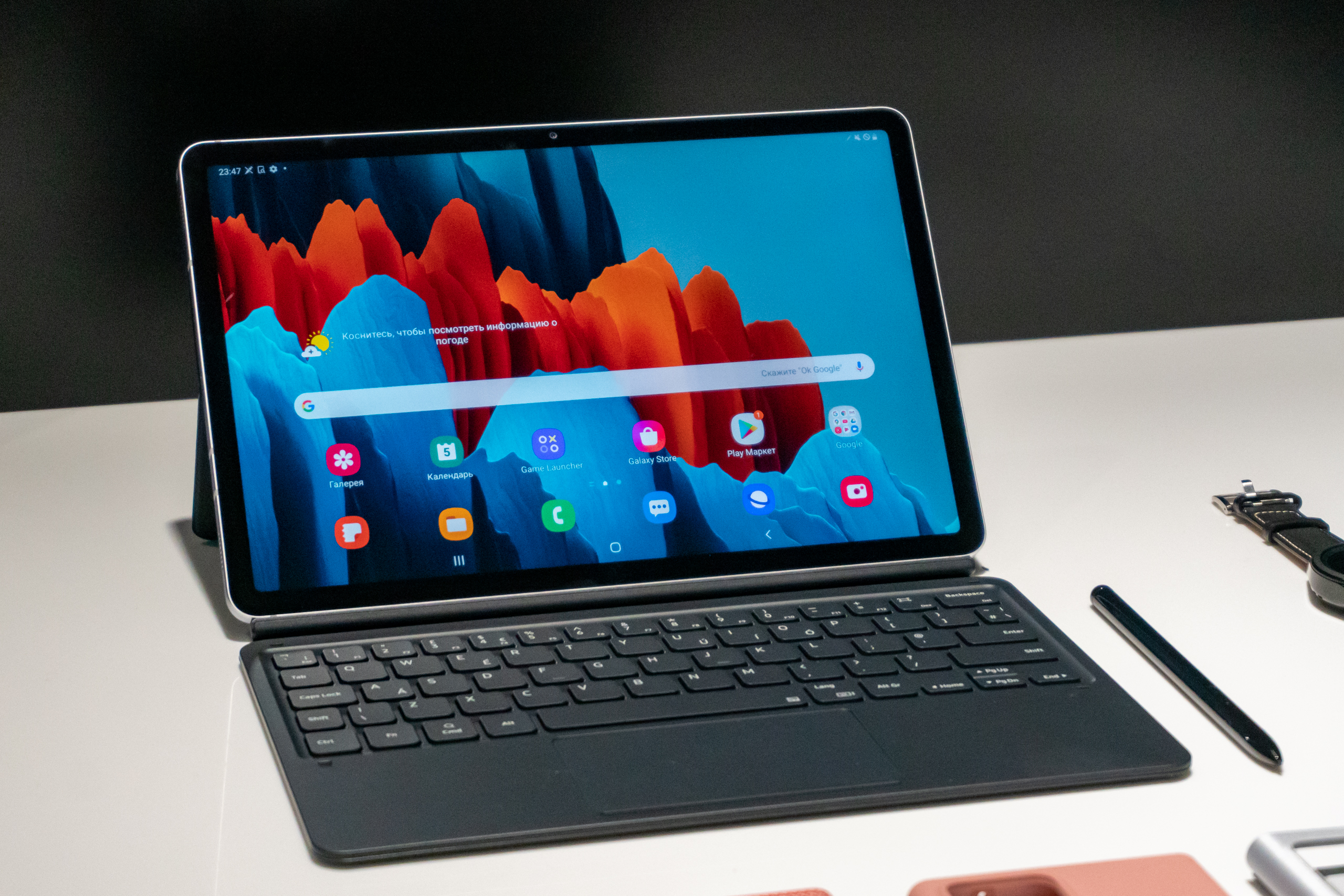 Galaxy tab s7_large_images