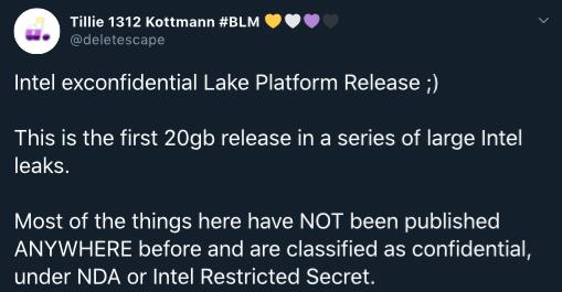 Intel-Leak-data-leaks