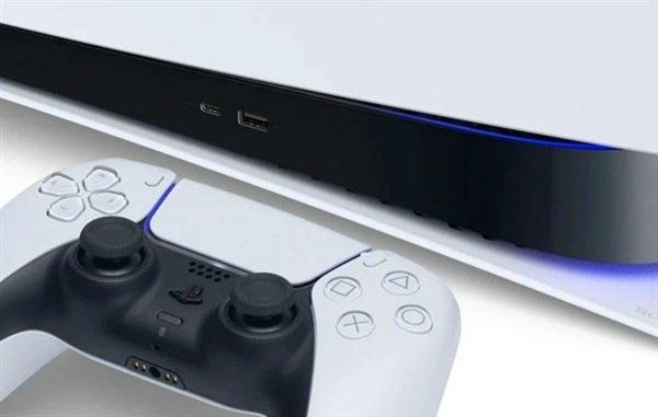 PlayStation 5 in Japan on November 14; elsewhere on November 20
