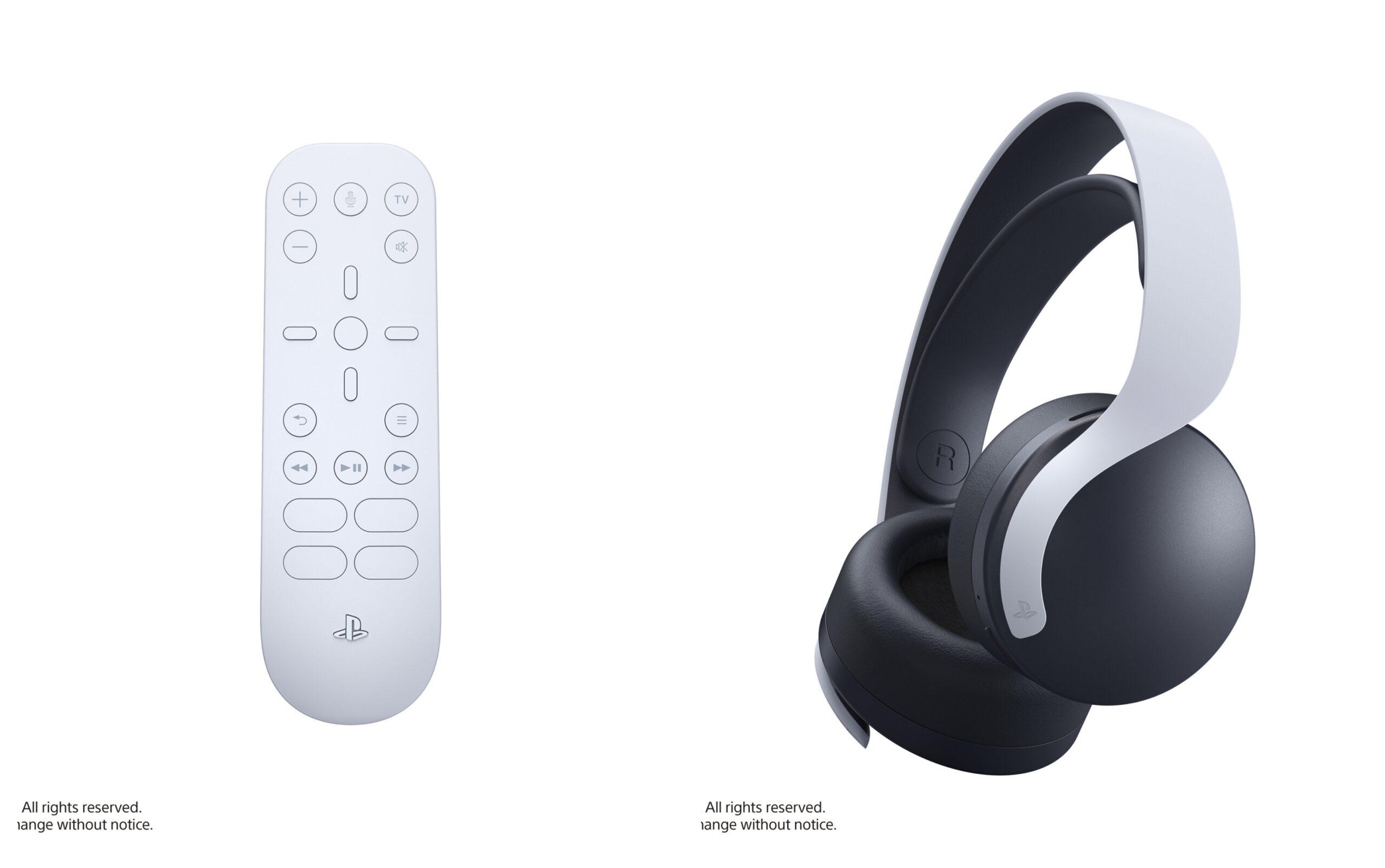 PlayStation-5-PS5-Digital-Edition-image-1