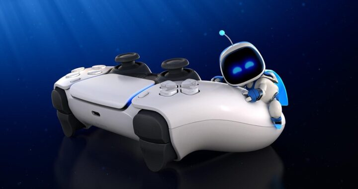 Developers reveal how the new features of the PlayStation 5 DualSense controller can enhance games