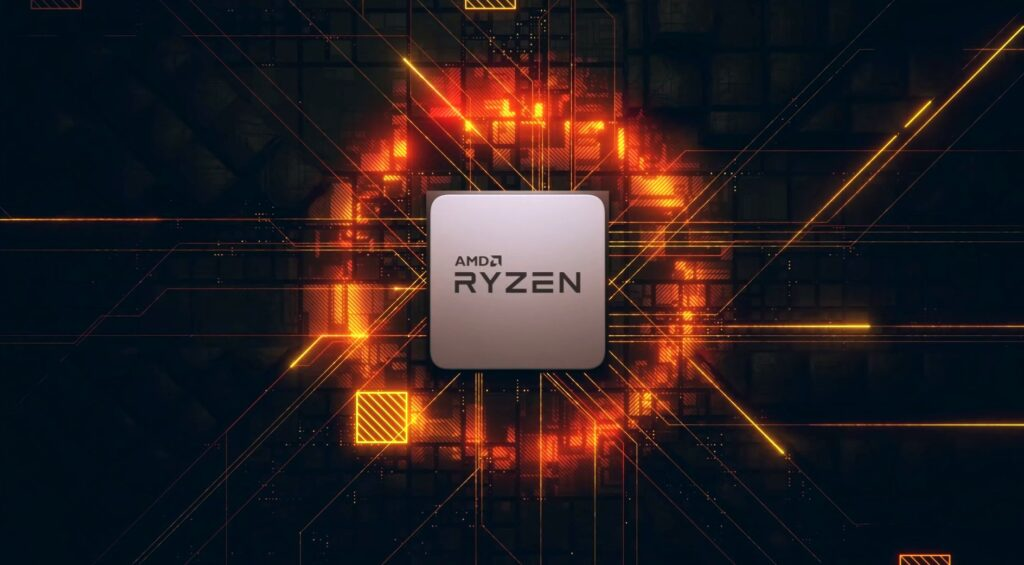 AMD Ryzen 9 4950X should offer 16 Zen 3 cores with upto 4.8 GHz