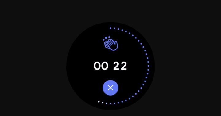 Wear OS: Google promises an autumn update with better performance and new features