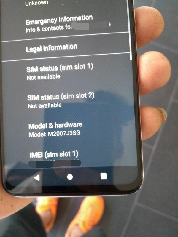 Xiaomi_Mi10T_Pro_Hands_On_4
