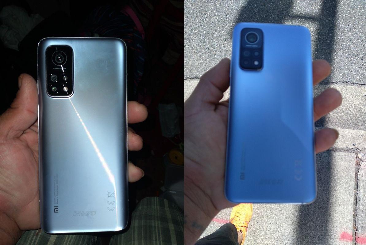 Xiaomi_Mi_10T_Pro_
