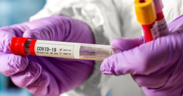 World's first vaccine against coronavirus COVID-19 registered in Russia