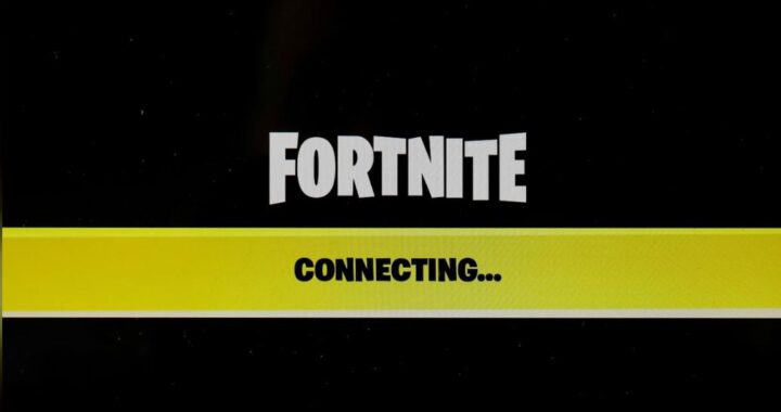 Epic Games asks the court to return the game to the App Store
