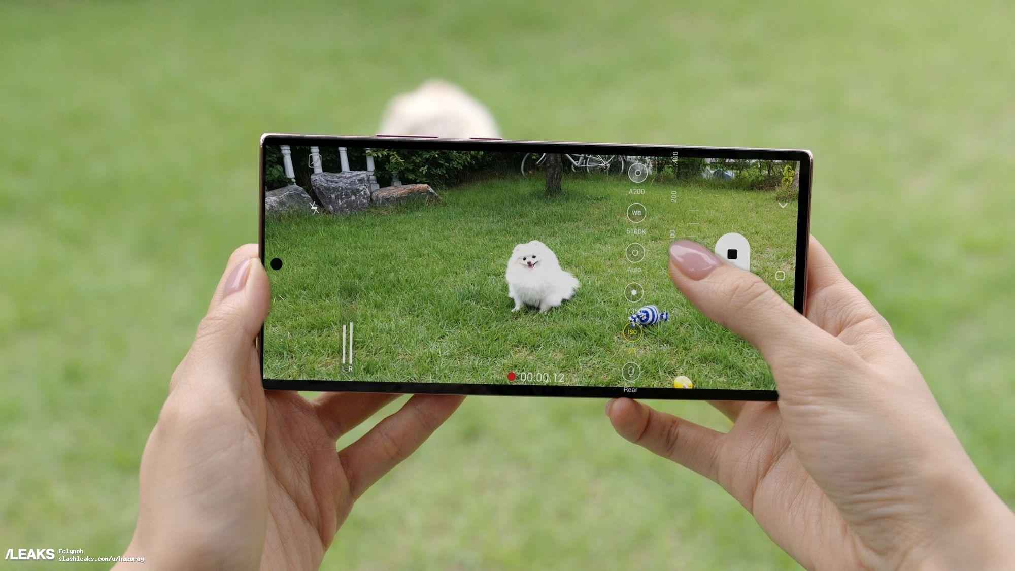 galaxy-note-20-ultra-real-images