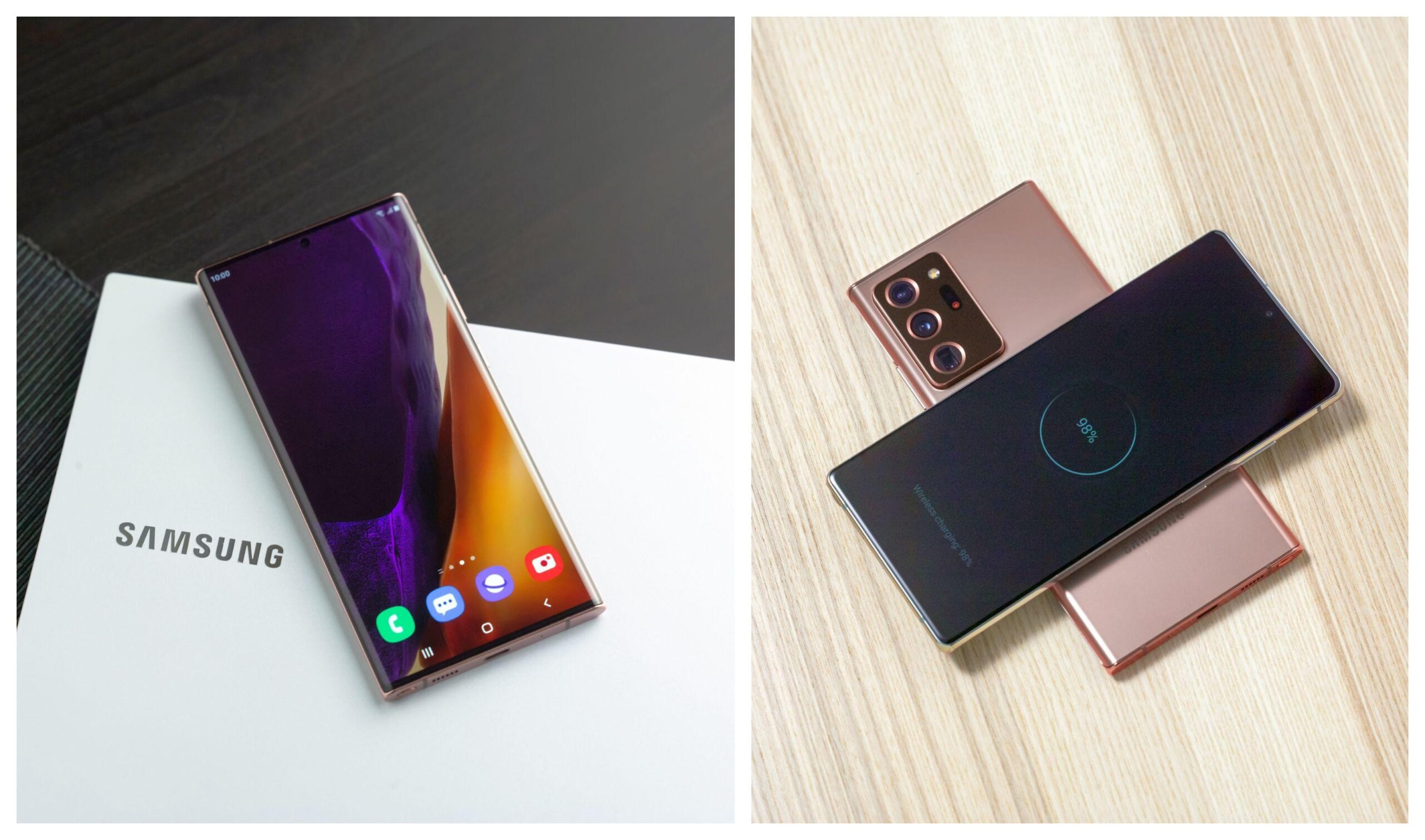 galaxy-note-20-ultra-real-life-image-in-all-colors