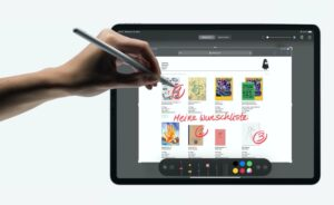 Leaker: Apple A14X SoC could offer more performance used in the next generation iPad Pro